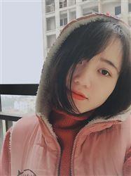 Hường Chan