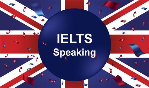 Cách tính điểm trong IELTS Speaking