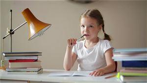 KIDDY - Learn like a native speaker